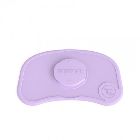 Twistshake® Podloga Mini