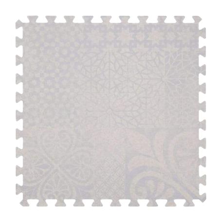 Slika Toddlekind® Igralna podloga Persian Lavander