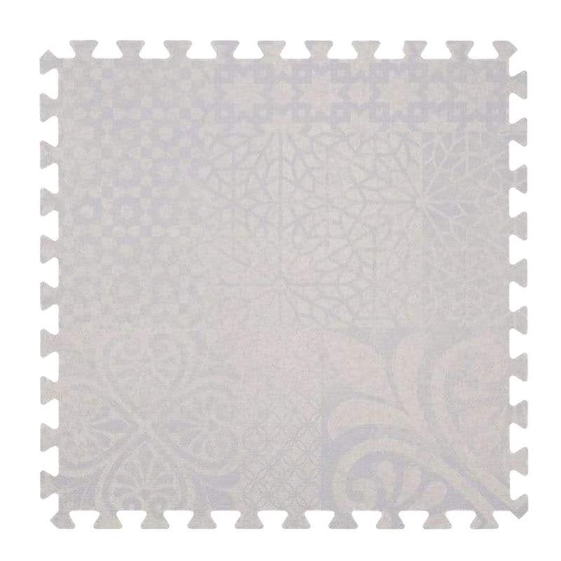 Toddlekind® Igralna podloga Persian Lavander