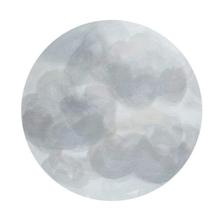 Slika Toddlekind® Večnamenska podloga Ammil Clouds