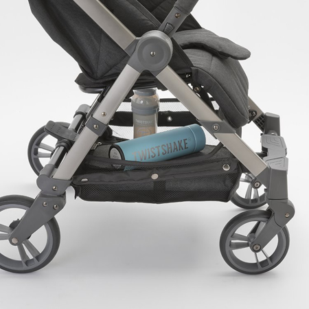 Twistshake® Otroški voziček Tour Beige