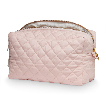 Slika CamCam® Toaletna torbica Blossom Pink
