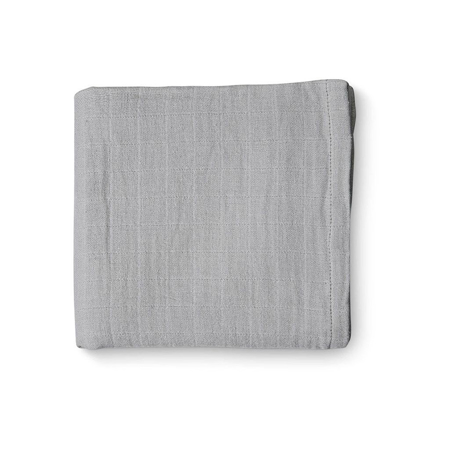 Slika CamCam® Komplet tetra pleničk Grey 70x70