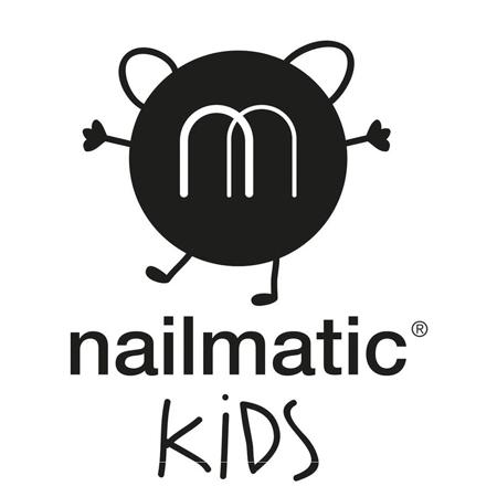 Nailmatic® Darilni set Kids Cottage