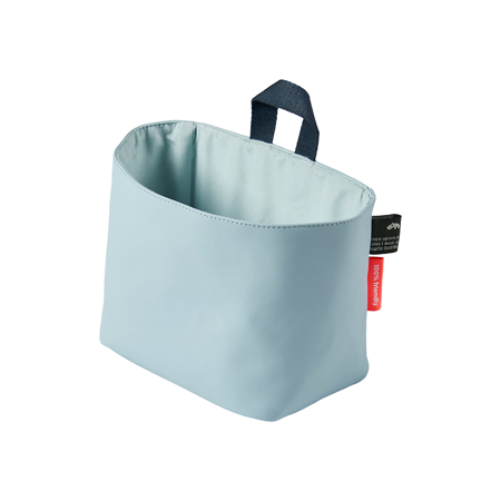Done by Deer®  Stenski organizator Small Blue