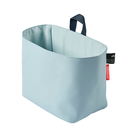 Slika Done by Deer®  Stenski organizator Blue