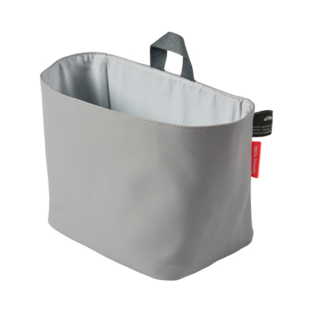 Slika Done by Deer®  Stenski organizator Grey