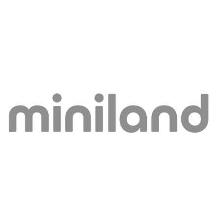 Slika za proizvajalca Miniland