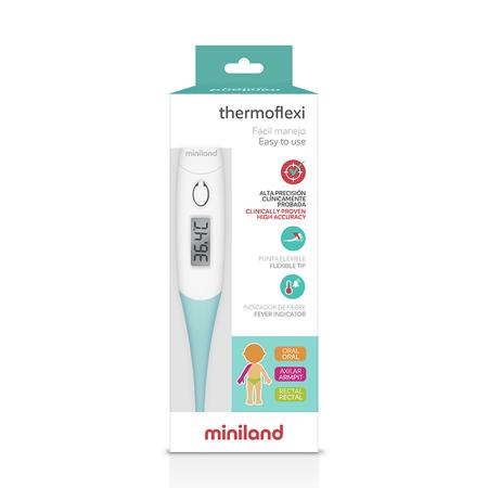 Miniland® Termometer