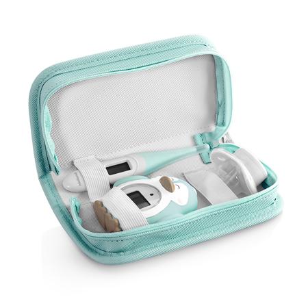 Miniland® Set termometrov Azure