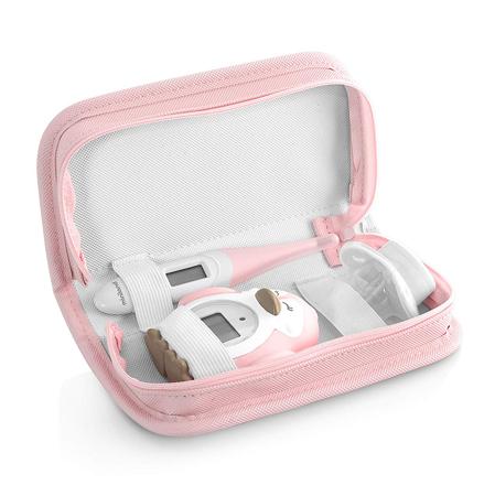 Slika Miniland® Set termometrov Rose