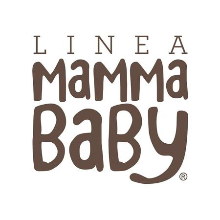Linea MammaBaby® Deodorant v gelu Ernestino