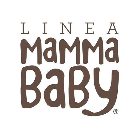 Linea MammaBaby® Komplet Cortesia Clementino