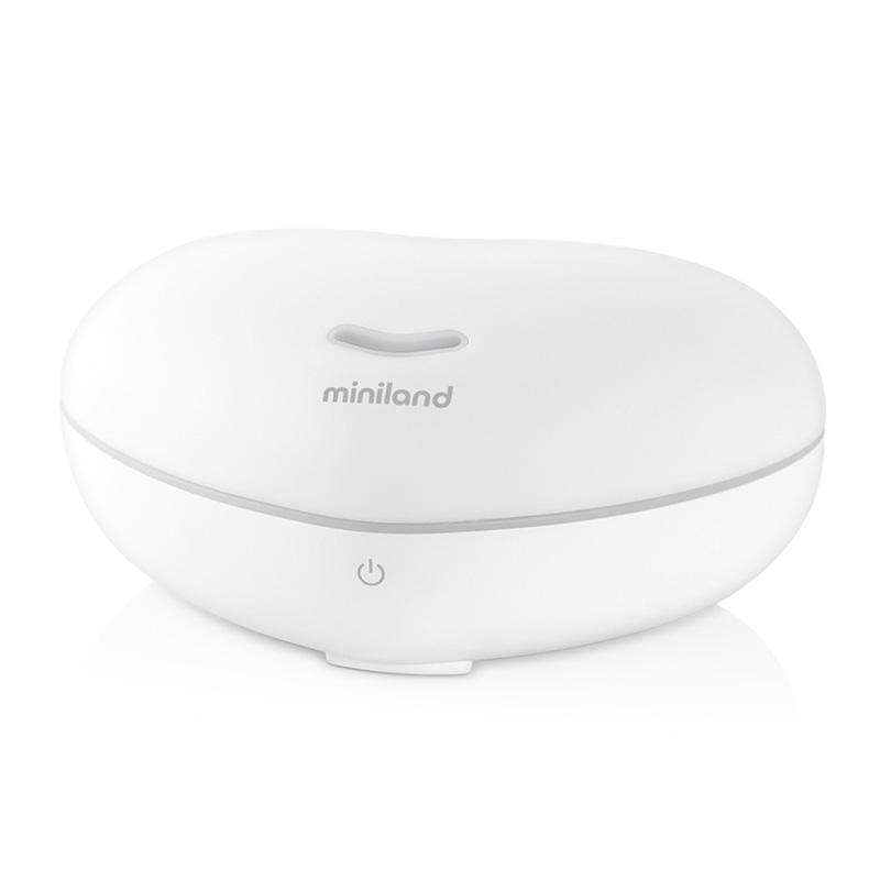 Miniland® Difuzor