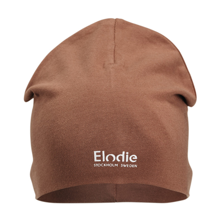 Slika Elodie Details® Tanka kapa Burned Clay 6-12 M