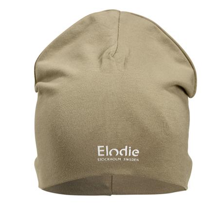 Elodie Details® Tanka kapa Warm Sand 6-12 M