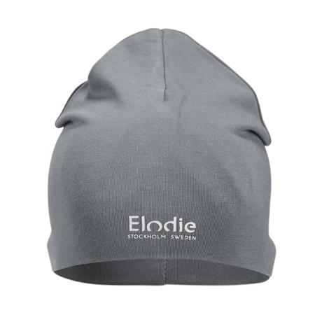 Elodie Details® Tanka kapa Tender Blue