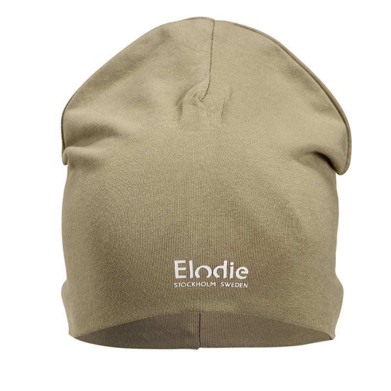 Elodie Details® Tanka kapa Warm Sand