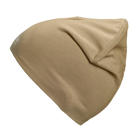 Slika Elodie Details® Tanka kapa Warm Sand