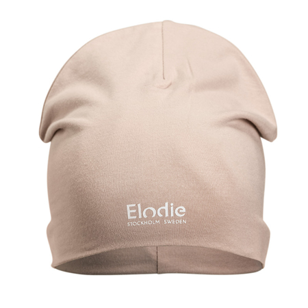 Slika Elodie Details® Tanka kapa Powder Pink