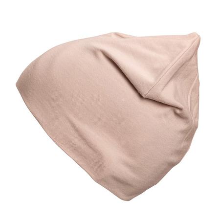 Elodie Details® Tanka kapa Powder Pink