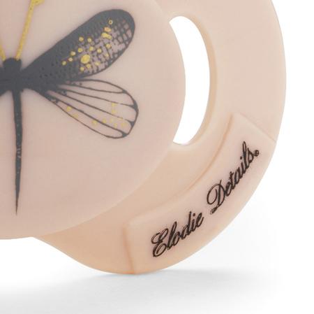 Slika Elodie Details® Duda Dragon Fly 3+m