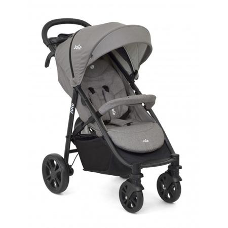 Slika Joie® Otroški Voziček Litetrax™ 4 Grey Flannel