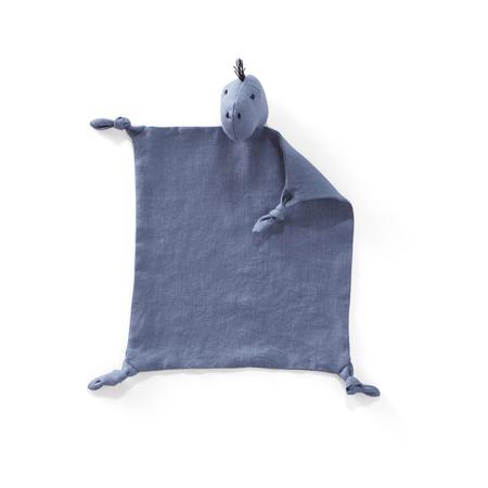 Slika Kids Concept® Ninica odejica Dino Blue