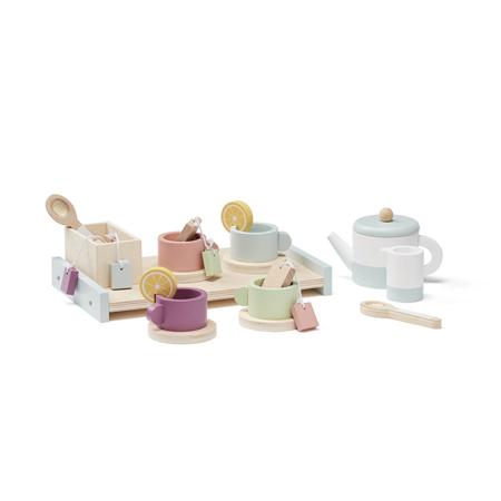 Slika Kids Concept® Set za čaj Bistro