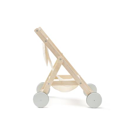 Slika Kids Concept® Lesen voziček