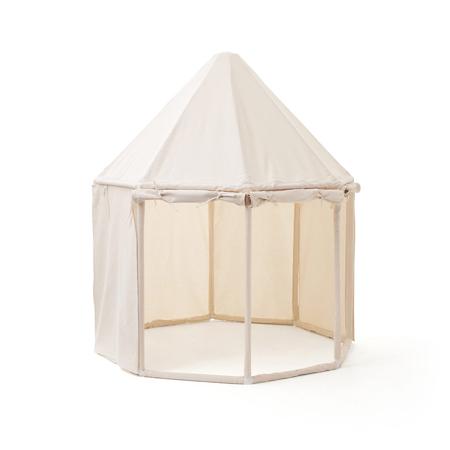 Slika Kids Concept® Otroški paviljon White