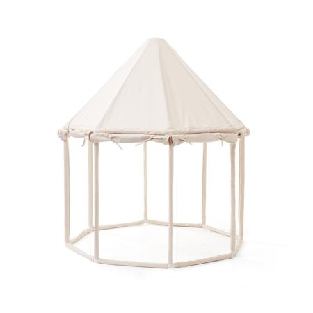 Kids Concept® Otroški paviljon White