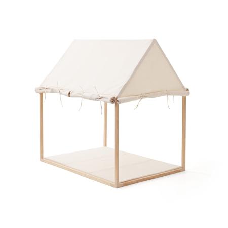 Slika Kids Concept® Otroška lesena hiška