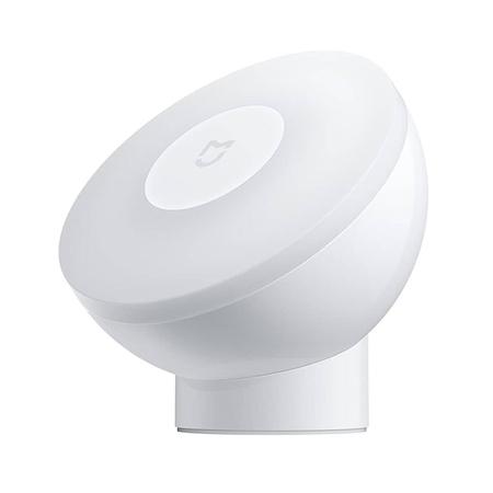 Xiaomi® Mi Nočna lučka s senzorjem gibanja
