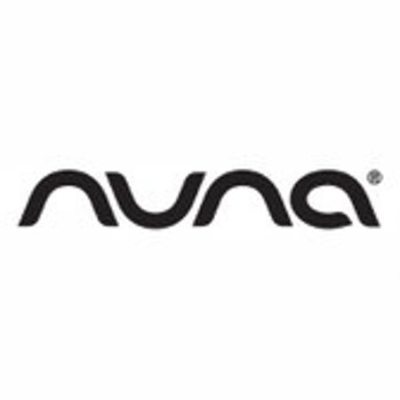 Nuna® Otroški avtosedež z IsoFix bazo Pipa™ Lite 0+ (0-13 kg) Caviar