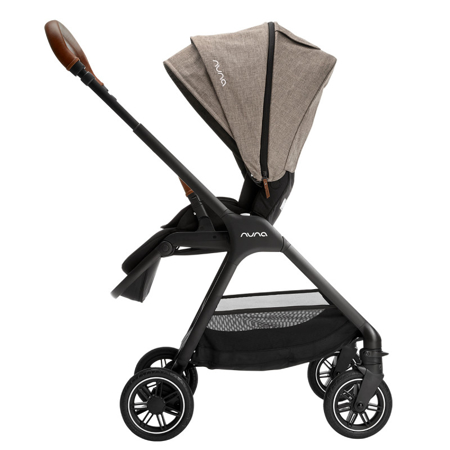 Slika Nuna® Otroški voziček Triv™ Mocha