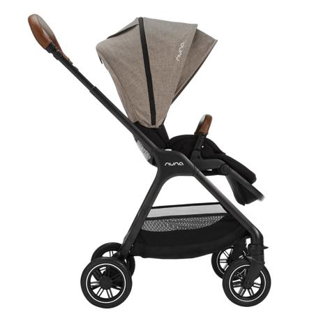 Nuna® Otroški voziček Triv™ Mocha