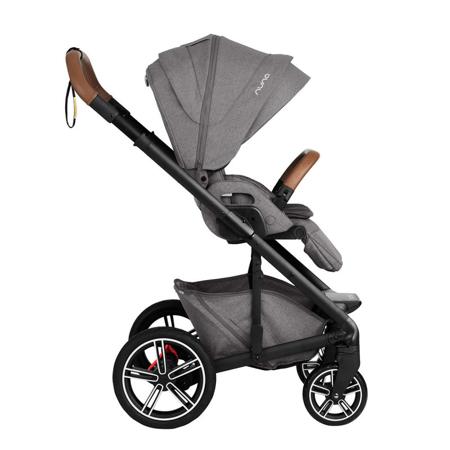 Slika Nuna® Otroški voziček Mixx™ Next Granite