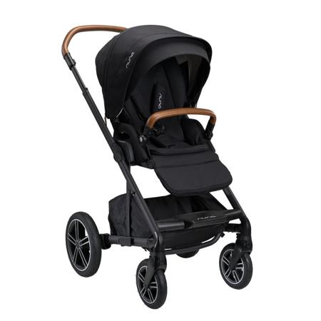 Slika Nuna® Otroški voziček Mixx™ Next Caviar