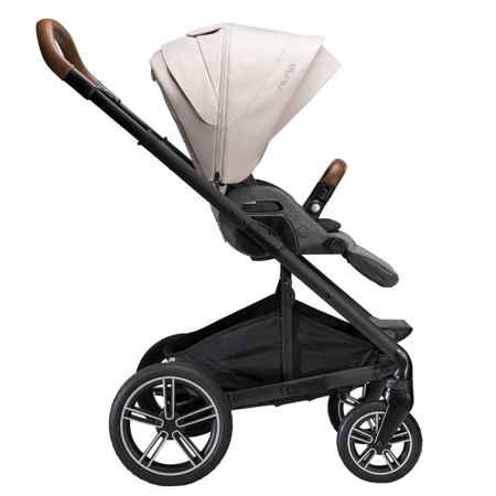 Slika Nuna® Otroški voziček Mixx™ Next Birch