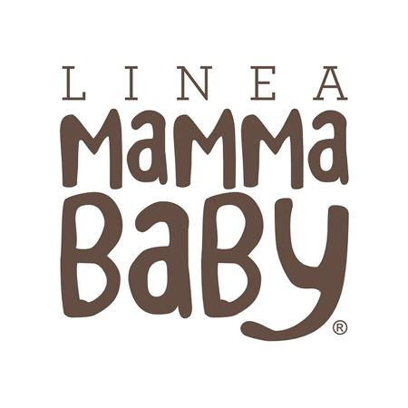 Linea MammaBaby® Mandljevo olje Guendalina 500 ml
