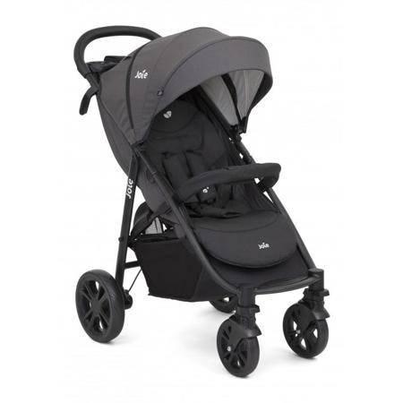 Slika Joie® Otroški voziček Litetrax™ 4 Coal