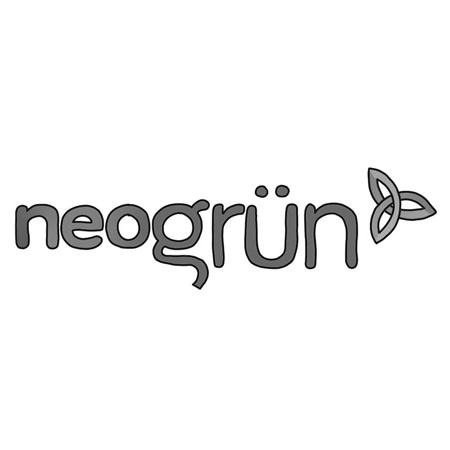 Slika za proizvajalca Neogrün