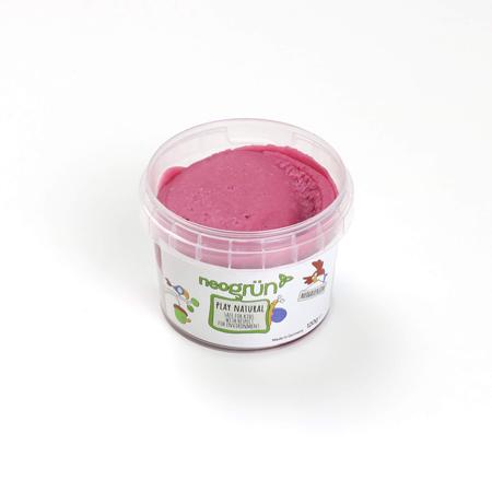 Slika Neogrün® Modelirna masa 120g Pink