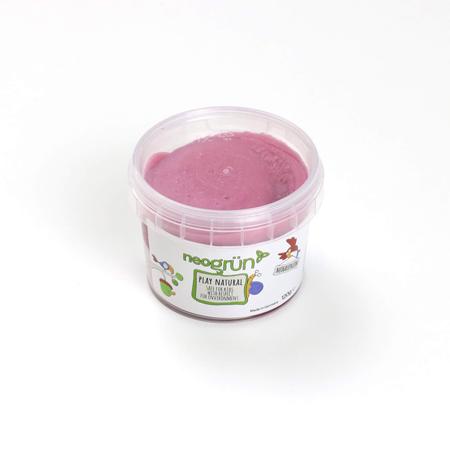 Neogrün® Modelirna masa 120g Pink