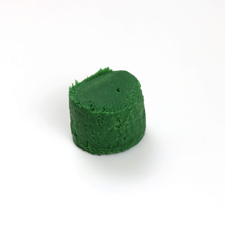 Slika Neogrün® Modelirna masa 120g Green