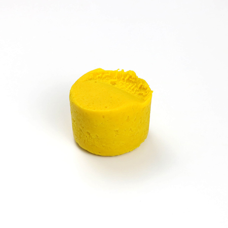 Neogrün® Modelirna masa 120g Yellow