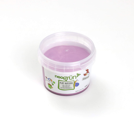 Neogrün® Prstna barva 120g Pink