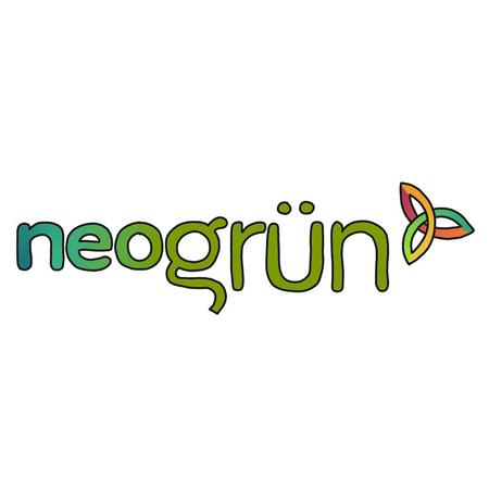 Neogrün® Prstna barva 120g White
