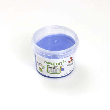 Neogrün® Prstna barva 120g Blue